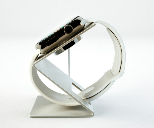 Apple-Watch-Dock-Concept-03